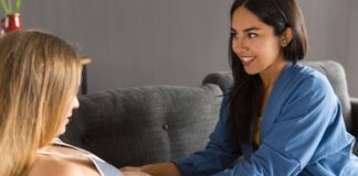 Essential Steps To Become a Certified Midwife