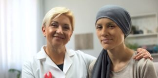 The moments before your first chemotherapy infusion is stressful. Explore some ways for breast cancer patients to prepare for chemo to reduce the side effects.