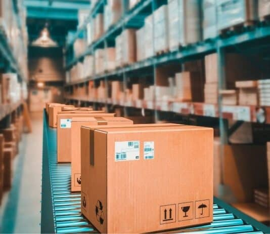 Ways Your Warehouse Can Cut Down on Costs