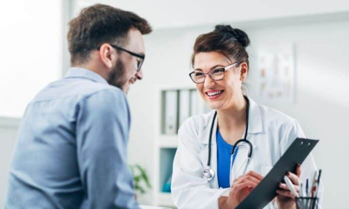 Tips for Improving Patient Care at Your Practice