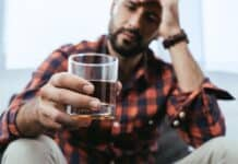 Signs It's Time To Get Help With Your Alcohol Addiction